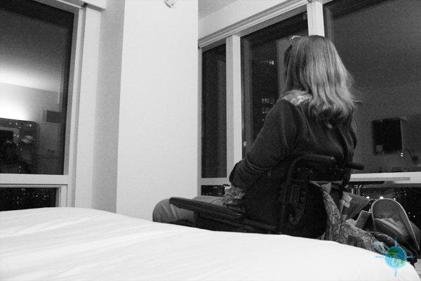 nyc_hotel_5