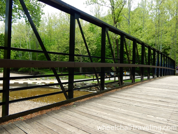 cuyahoga_valley_np_129