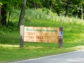cuyahoga_valley_np_132