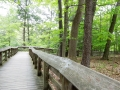 cuyahoga_valley_np_113