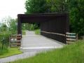 cuyahoga_valley_np_117