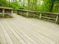 cuyahoga_valley_np_118
