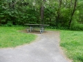 cuyahoga_valley_np_79