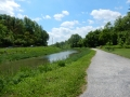 cuyahoga_valley_np_87