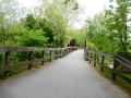 cuyahoga_valley_np_94