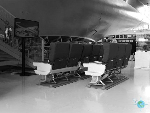 oregon_air_museum3