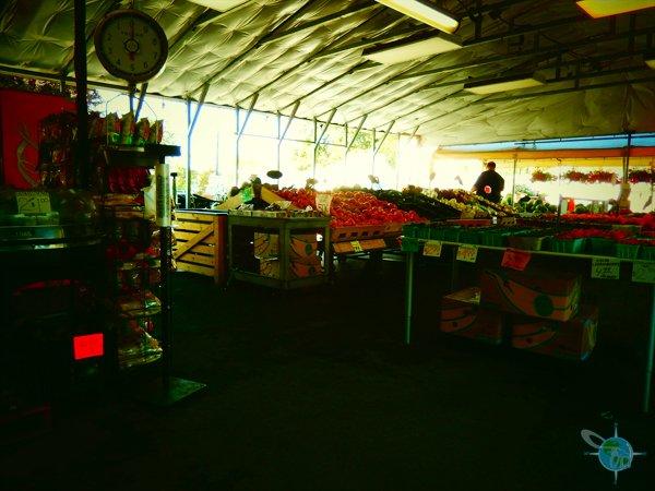 oregon_farmers_market