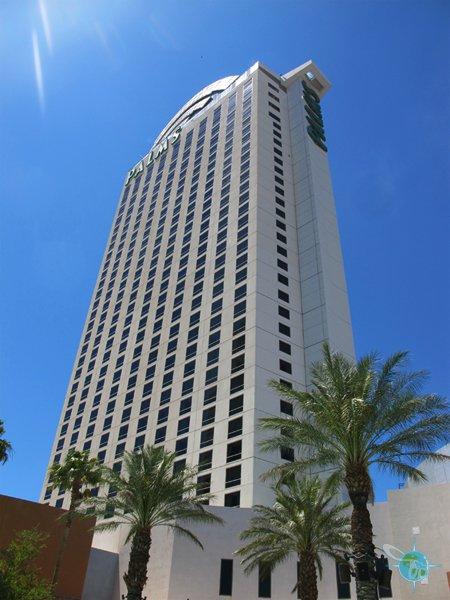 Bad Service At Palms Hotel Las Vegas Nevada Wheelchairtravelingcom