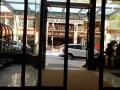Penn_Pittsburgh_MarriottHotel_2