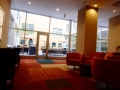 Penn_Pittsburgh_MarriottHotel_4