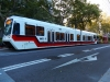 portland_train_trimet_1