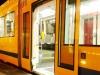 portland_train_trimet_5