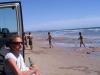 2-17-2010-beach-021