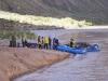 rafting_small2