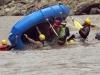 rafting_small5