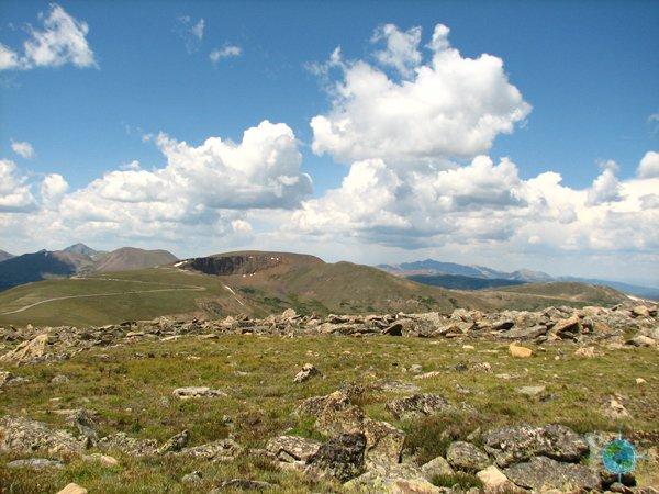 rocky_mountains_karen_9
