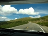 rocky_mountains_karen_11