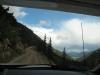 rocky_mountains_karen_6