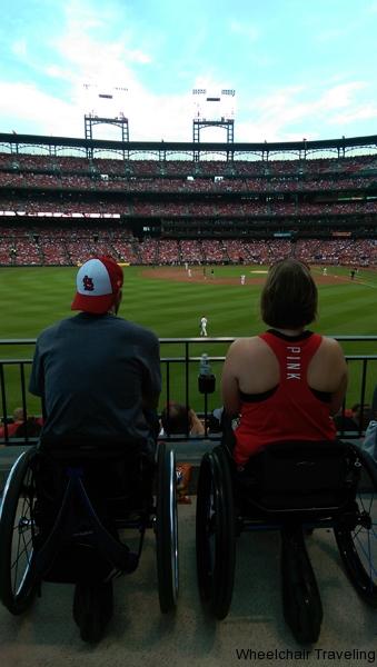 small_Busch Stadium Bleacher accessible seats