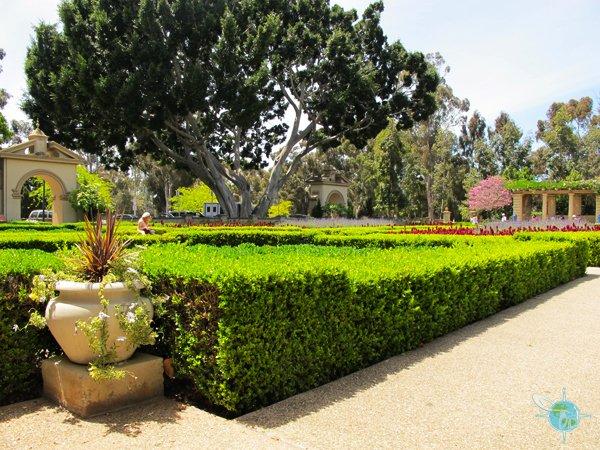 san_diego_balboa_park_gardens_9