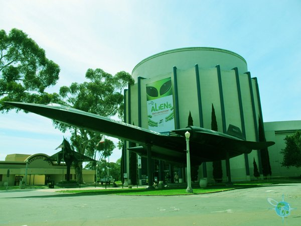 san_diego_balboa_park_museums_3