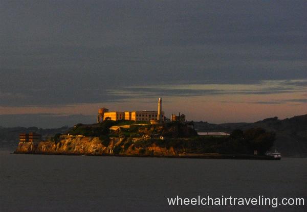 san_francisco_alcatraz.jpg