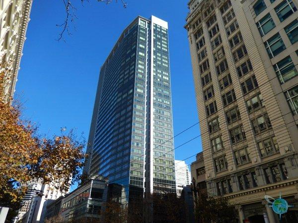 Four Seasons Hotel Downtown San Francisco Wheelchairtraveling Com