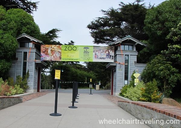 SF_zoo1.jpg