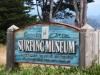 Surfing Museum