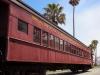 santa_cruz_train_1