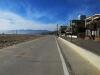 santa_monica_pier_walkway2