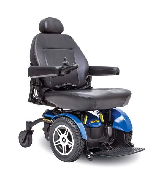 bariatric-wheelchair