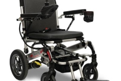 folding-wheelchair