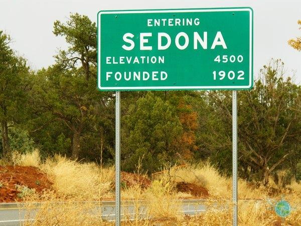 sedona_az_17