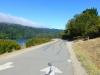 sawyer-camp-trail_small
