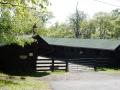 horse_stalls_3