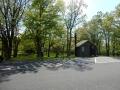 Shenandoah_picnic_area4