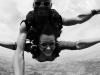 skydiving_small_13