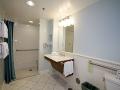 Port Orleans Riverside, Magnolia Bend Refurbished Room (Accessible)