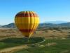 temecula_hot_air_balloon_12