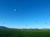 temecula_hot_air_balloon_14