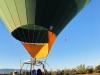 temecula_hot_air_balloon_5