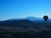 temecula_hot_air_balloon_9