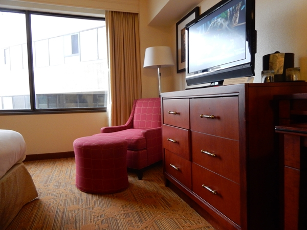 southcarolina_columbia_hotelwtalo9
