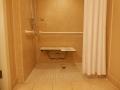 southcarolina_columbia_hotelwtalo11