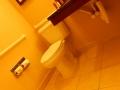 southcarolina_columbia_hotelwtalo12