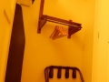 southcarolina_columbia_hotelwtalo13