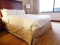southcarolina_columbia_hotelwtalo8