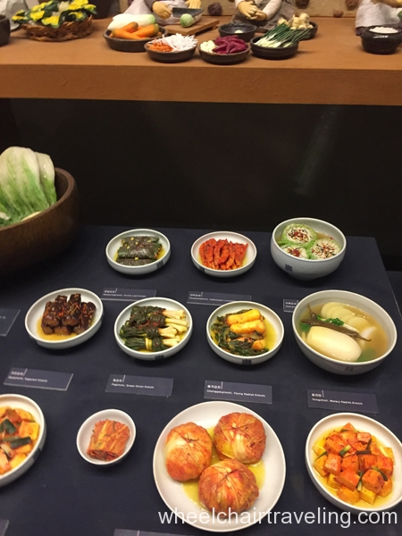 SouthKorea_Seoul_4