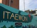 SouthKorea_Seoul_1
